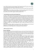 Human Rights Council ISSUE: Elimination of current forms ... - munol - Page 2
