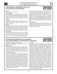 03. Resumenes TL. 19-72 r - Sociedad Argentina de Pediatría - Page 2