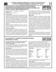 03. Resumenes TL. 19-72 r - Sociedad Argentina de Pediatría - Page 3