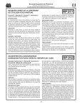 03. Resumenes TL. 19-72 r - Sociedad Argentina de Pediatría - Page 4