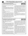 03. Resumenes TL. 19-72 r - Sociedad Argentina de Pediatría - Page 5