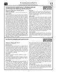 03. Resumenes TL. 19-72 r - Sociedad Argentina de Pediatría - Page 6