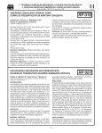 03. Resumenes TL. 19-72 r - Sociedad Argentina de Pediatría - Page 7
