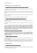 NOTICE D'INFORMATION ASSISTANCE - Page 5