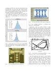 High-Speed SiGe BiCMOS Technologies - University of Toronto - Page 2