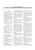 Archivio delle locazioni e del condominio - La Tribuna - Page 2