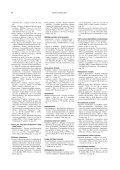Archivio delle locazioni e del condominio - La Tribuna - Page 3