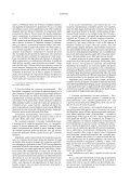 Archivio delle locazioni e del condominio - La Tribuna - Page 6