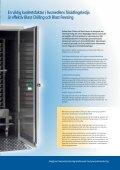 Broschyr BCBF.pdf - Porkka - Page 3