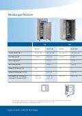 Broschyr BCBF.pdf - Porkka - Page 6