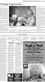 10-26-2010-Thursday - Wise County Messenger - Page 5