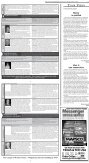 10-26-2010-Thursday - Wise County Messenger - Page 7