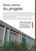 Nous sommes - Moser Baer Solar Limited - Page 3