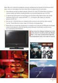 Nous sommes - Moser Baer Solar Limited - Page 5