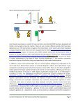 Concept of Operations for Intersection Conflict Warning ... - Enterprise - Page 5