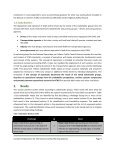 Concept of Operations for Intersection Conflict Warning ... - Enterprise - Page 6