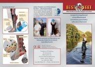 B4F Prospekt DINlang fischen 091002.indd