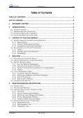 Secure Vehicle Communication - Sevecom - Page 2