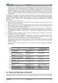 Secure Vehicle Communication - Sevecom - Page 7