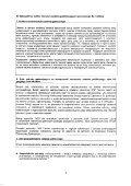 Oferta - Urząd Marszałkowski Województwa Dolnośląskiego - Page 5