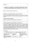 Oferta - Urząd Marszałkowski Województwa Dolnośląskiego - Page 6