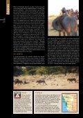nº 1095 93 année Août 2012 Fr. 10. - Page 5