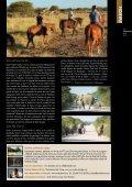 nº 1095 93 année Août 2012 Fr. 10. - Page 6