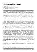 Néguentropie - (CDDP) Val d'Oise - Page 3