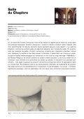 Néguentropie - (CDDP) Val d'Oise - Page 6