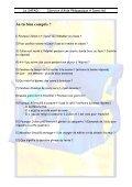Fiche N°1 Fiche_1_SAPAD.pdf - Le petit roi, enfant autiste - Page 2