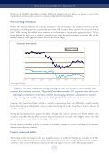 Market Bulletin - St James's Place - Page 6
