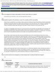 Carbon Disclosure Project - Darden Restaurants - Page 2