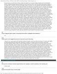 Carbon Disclosure Project - Darden Restaurants - Page 4