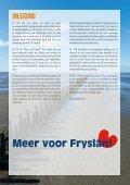 Verkiezingsprogramma-PS20151 - Page 5