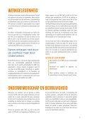Verkiezingsprogramma-PS20151 - Page 7