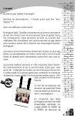 Éco-Logique - Fesfo - Page 3