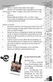 Éco-Logique - Fesfo - Page 5