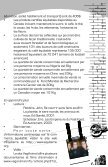 Éco-Logique - Fesfo - Page 6