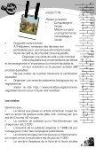 Éco-Logique - Fesfo - Page 7