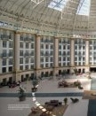 """""""Wow"""" Back in the West Baden Springs Hotel - Page 3"""