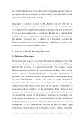 Development of a Calculation Method for Recycling Efficiencies of ... - Page 2
