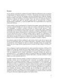estudio validacion ecofogon justa - BioEnergy Discussion Lists - Page 2