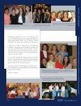 ashley monroe ashley monroe - Arbonne - Page 4