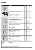 Industrie-Stahl-Falttore - Hörmann KG - Page 6