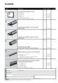 Industrie-Stahl-Falttore - Hörmann KG - Page 7