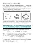 Chapitre 1.12b – L'accélération centripète et tangentielle - Page 2