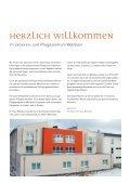 Broschüre/Flyer - Seite 3
