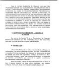 DOCUMENT - Page 3