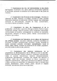 DOCUMENT - Page 7
