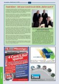 Stadtinfoausgabe - Stadt Baesweiler - Seite 2